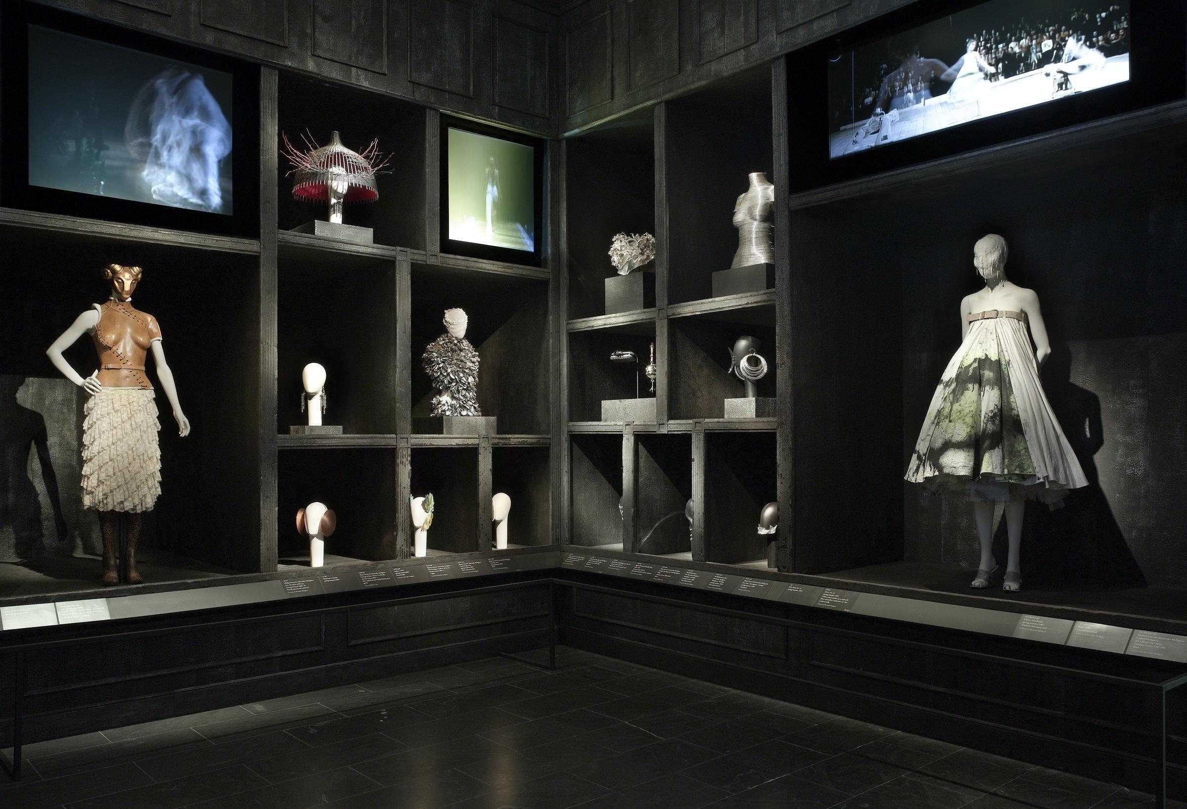 exhibition helen walters writer editor. Black Bedroom Furniture Sets. Home Design Ideas
